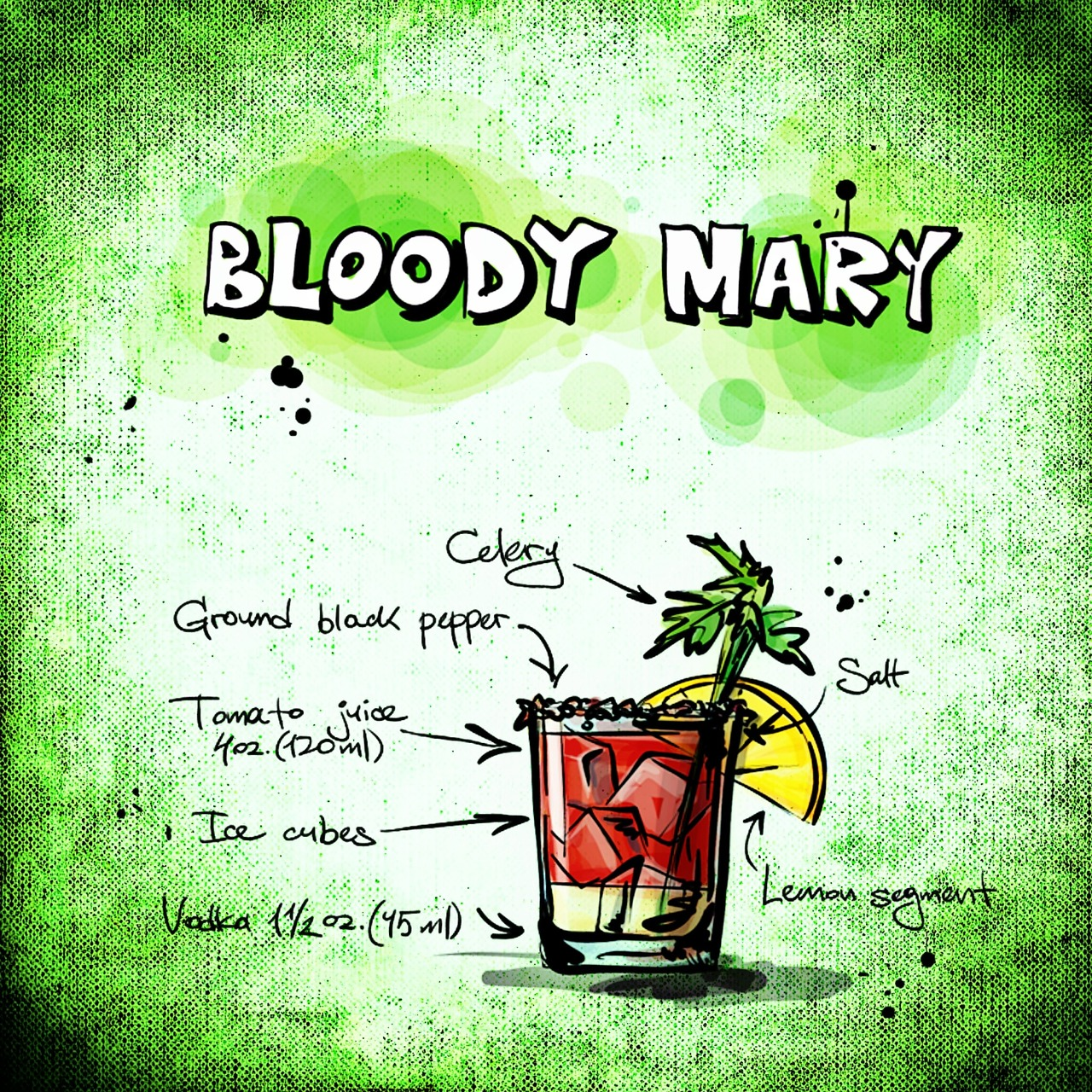 bloody mary 1499579 1280
